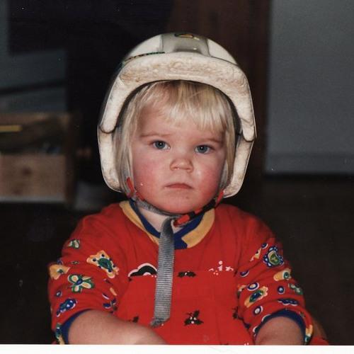 Heidi Winchester Bøvre's avatar