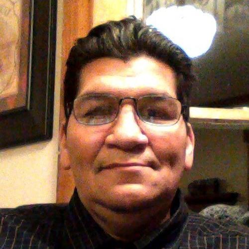 Apachecrow's avatar