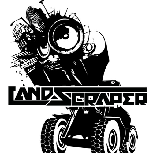Landscraper's avatar