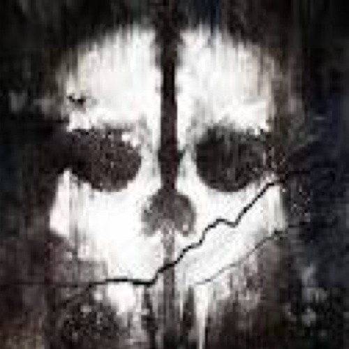 MyThiiC DiiVeZz's avatar