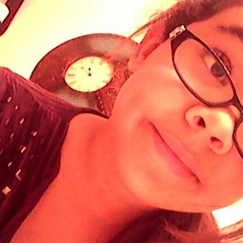 jaydamarie_545's avatar