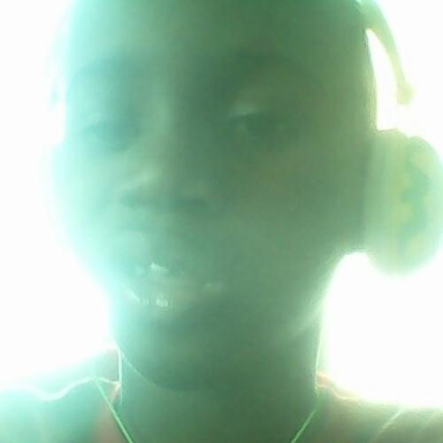 user531724301's avatar
