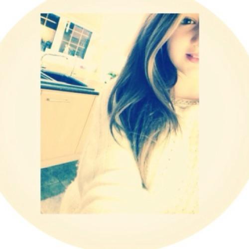 jess_bxx's avatar
