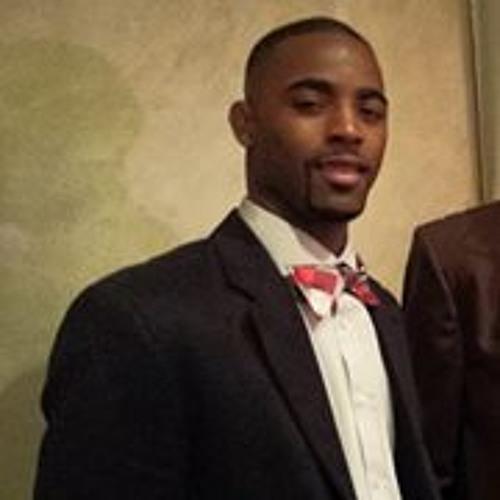Jamal Lawrence 2's avatar