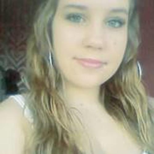 Jennefer Edel's avatar