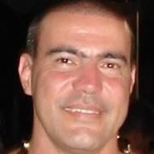 Alexandre Spena's avatar