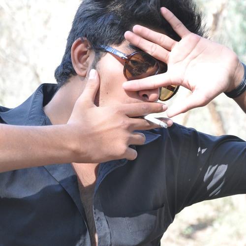 Saad Raheel's avatar