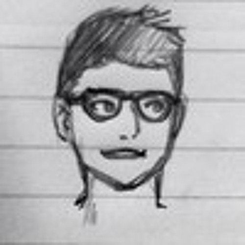 mvltani's avatar