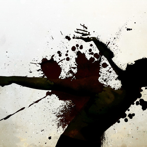 celtek's avatar