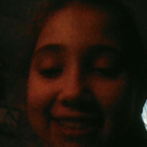 user100267165's avatar