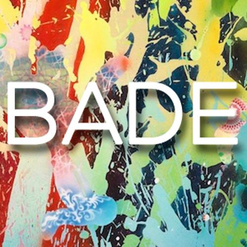 BADE's avatar