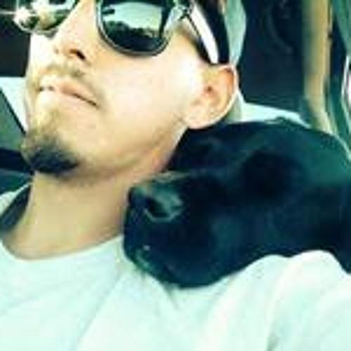 Anthony Romo 2's avatar