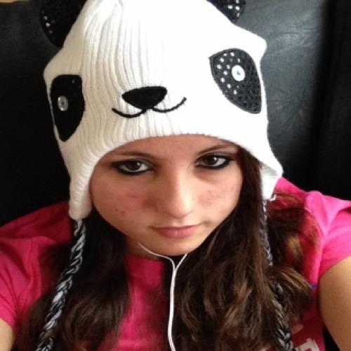 asasia_17's avatar