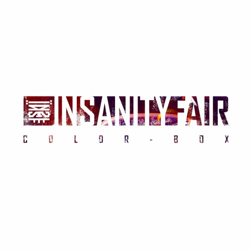Insanity Fair's avatar
