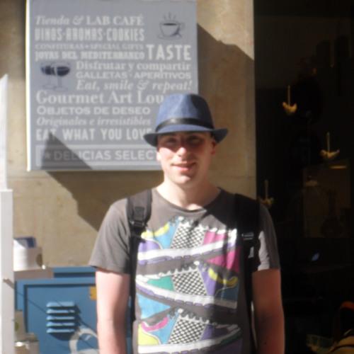 Owen McIntyre 1's avatar