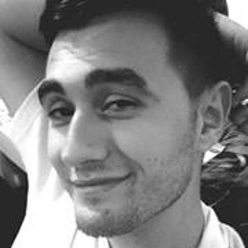 Sean Markey 3's avatar