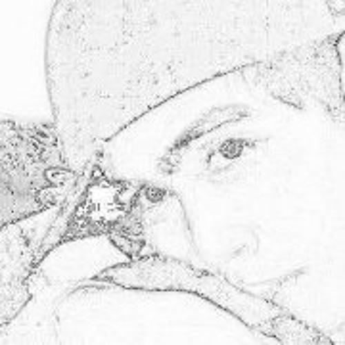 ceeppombob's avatar