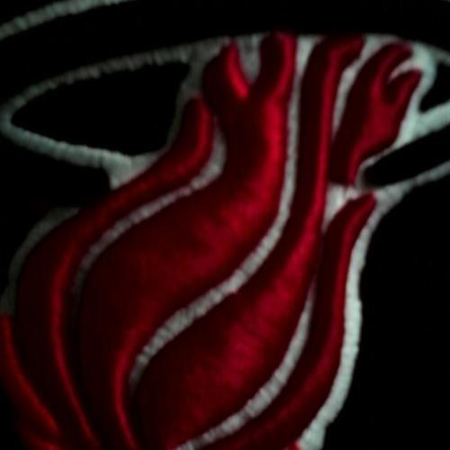 KingClutch's avatar