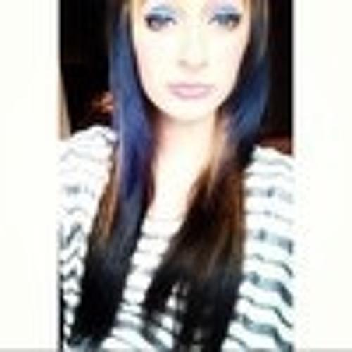hella_what's avatar