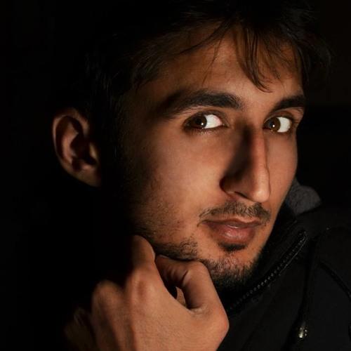 Irfan Zaib's avatar