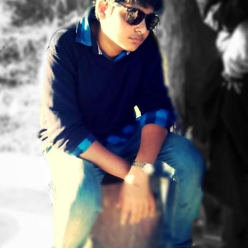 Arvind Singh Jamwal's avatar
