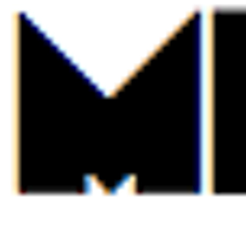 Museum of Sound (Records)'s avatar