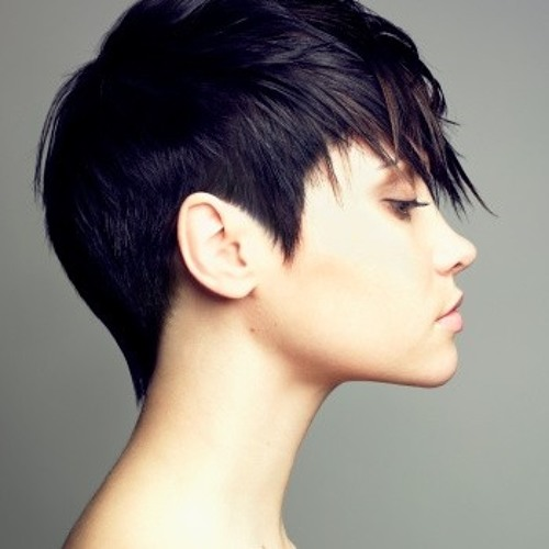 Tilla N.O.'s avatar