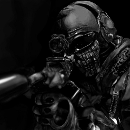 ladiesman216's avatar