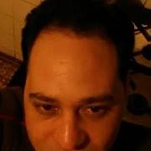 aiman elozy's avatar