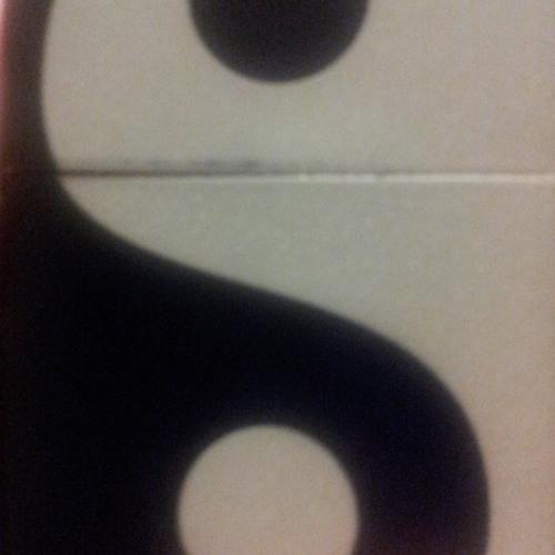 hacky458's avatar