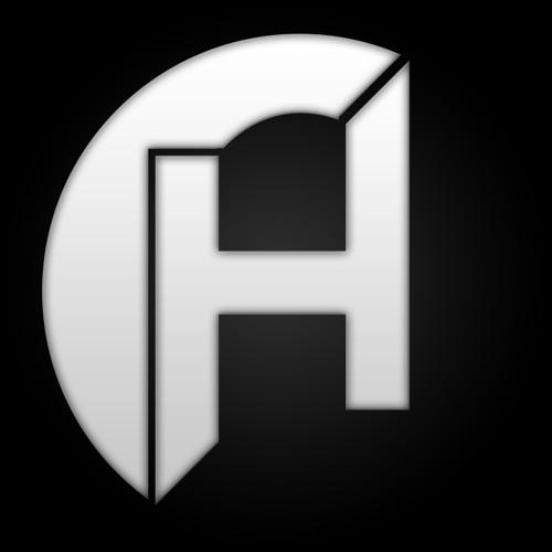 Horizell's avatar