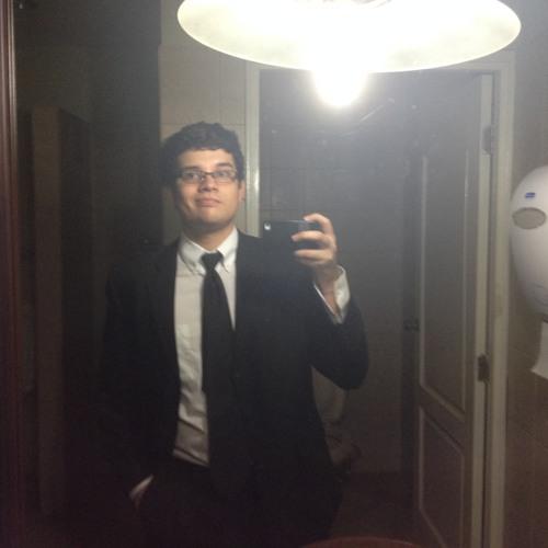 AleZamora93's avatar