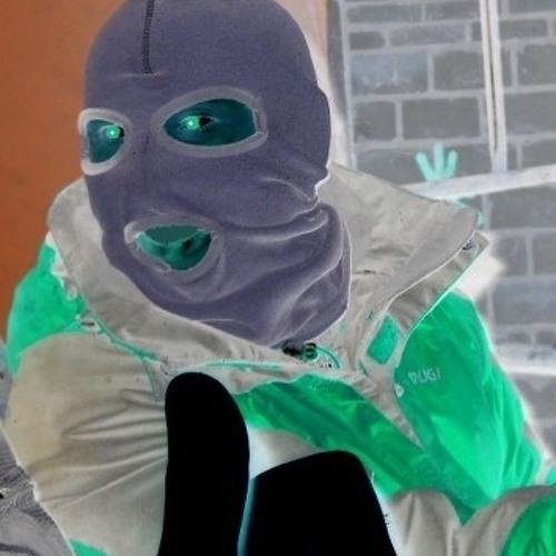 FesteR®'s avatar