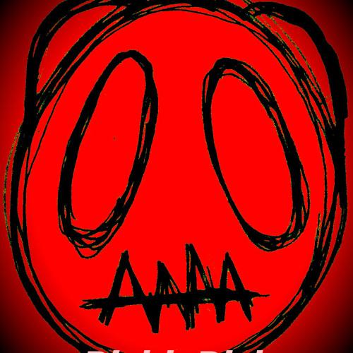 ThatBoiRich's avatar