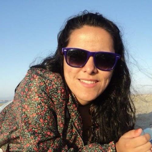 Loreto Francisca Araya's avatar
