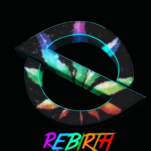 Surge Rebirth's avatar