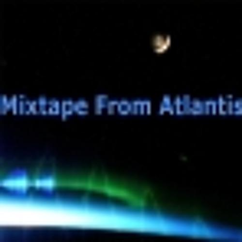 Mixtape From Atlantis's avatar