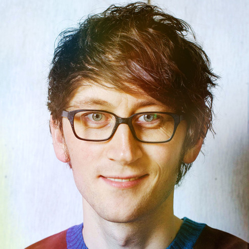 willfrancis's avatar