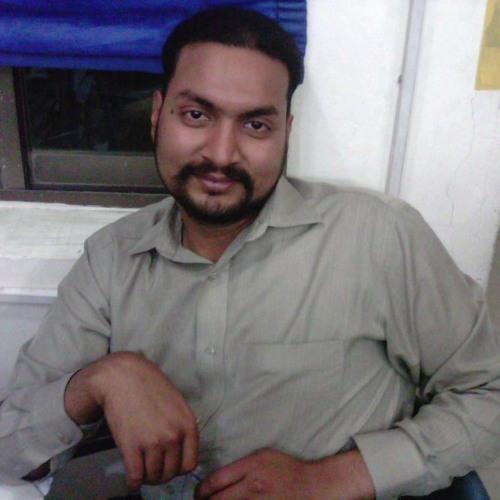 Rana Mudassar 1's avatar