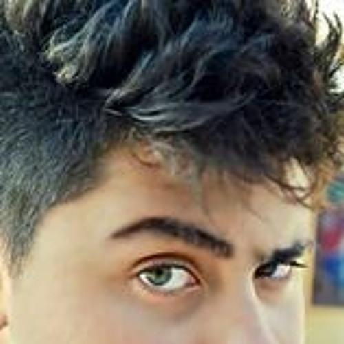mohamed-mario22's avatar