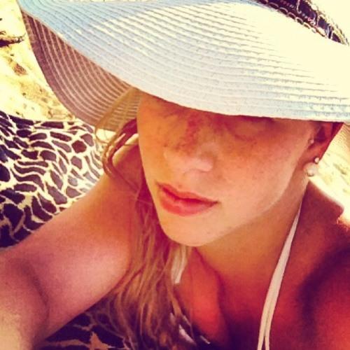 Fabienne Wettstein's avatar