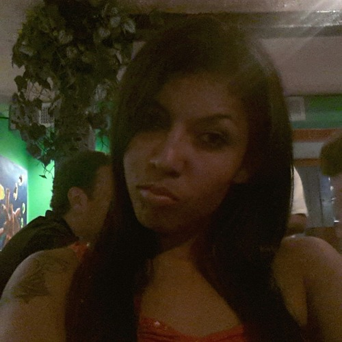 jarine_22's avatar