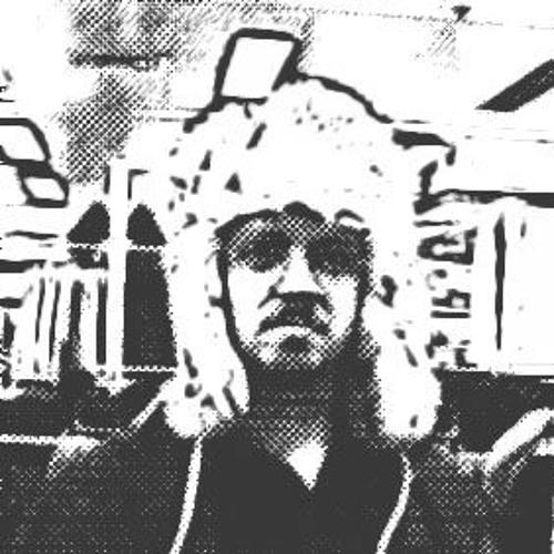 Gribogardi's avatar