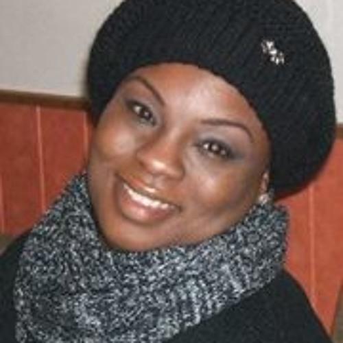 Trish GodsChosen's avatar