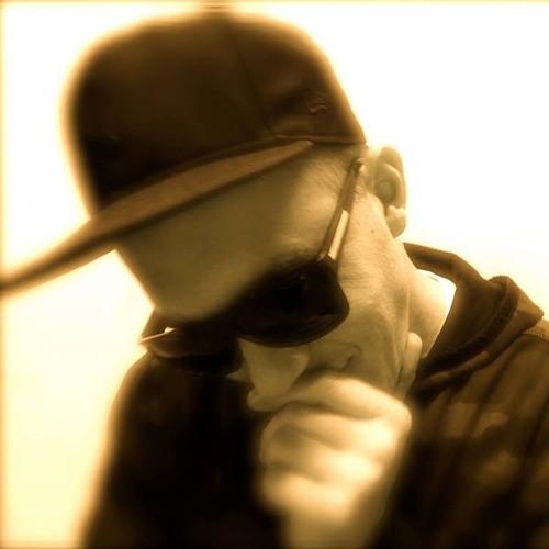 Dave Dubbz's avatar