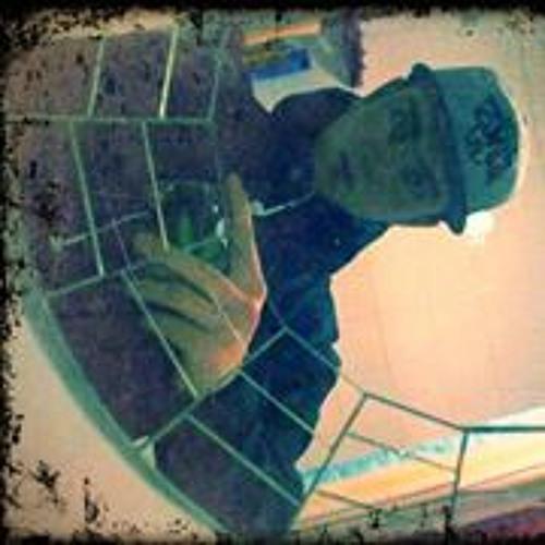 Tom Cartz Carstensen's avatar