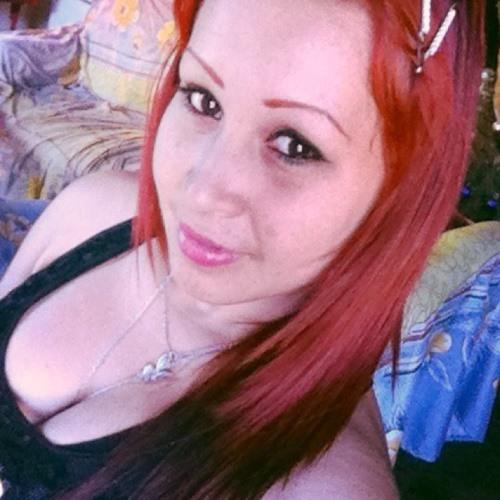 Ida Pexoxa's avatar