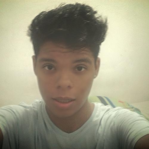 Italo Nunes 4's avatar