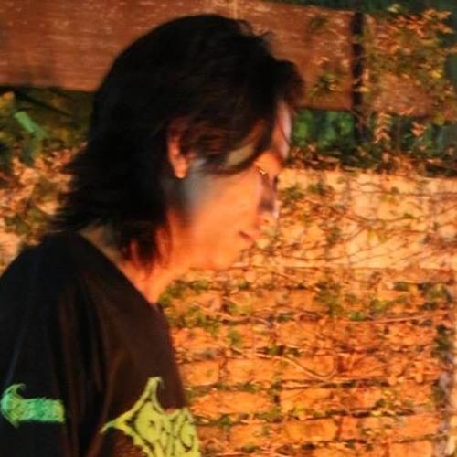 Nanda-Freakz's avatar
