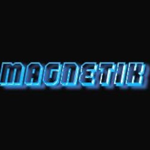 Shes Dead Ft. Magnetik&Jenocide